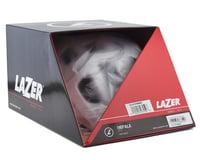 Image 5 for Lazer Impala Helmet (Matte White) (M)