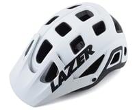 Lazer Impala MIPS Helmet (Matte White)