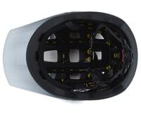 Image 3 for Lazer Impala MIPS Helmet (Matte White) (L)