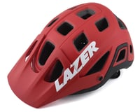 Image 1 for Lazer Impala MIPS Helmet (Red) (S)