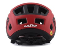 Image 2 for Lazer Impala MIPS Helmet (Red) (S)