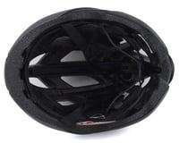 Image 3 for Lazer G1 Helmet (Matte Titanium) (L)