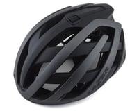 Image 1 for Lazer G1 Helmet (Matte Titanium) (M)