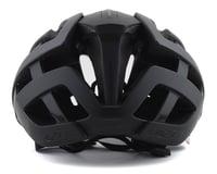 Image 2 for Lazer G1 Helmet (Matte Titanium) (M)