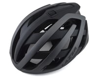 Image 1 for Lazer G1 Helmet (Matte Titanium) (S)