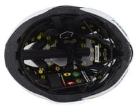 Image 3 for Lazer G1 MIPS Helmet (White) (M)