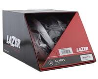 Image 4 for Lazer G1 MIPS Helmet (White) (M)