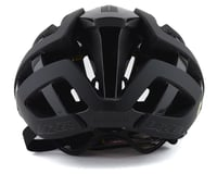 Image 2 for Lazer G1 MIPS Helmet (Black) (L)