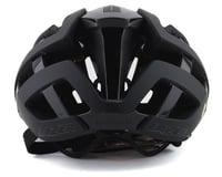 Image 2 for Lazer G1 MIPS Helmet (Black) (S)