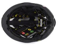 Image 3 for Lazer G1 MIPS Helmet (Black) (S)