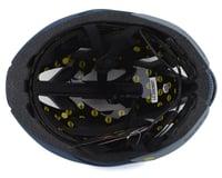 Image 3 for Lazer G1 MIPS Helmet (Matte Blue/Grey) (L)