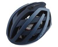 Image 1 for Lazer G1 MIPS Helmet (Matte Blue/Grey) (M)