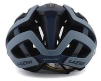 Image 2 for Lazer G1 MIPS Helmet (Matte Blue/Grey) (M)