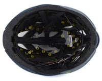 Image 3 for Lazer G1 MIPS Helmet (Matte Blue/Grey) (M)