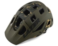 Lazer Impala MIPS Helmet (Matte Green Camo) | relatedproducts