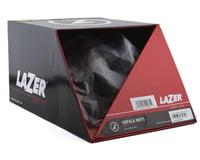 Image 4 for Lazer Impala MIPS Helmet (Matte Green Camo) (M)