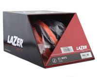 Image 4 for Lazer G1 MIPS Helmet (Flash Orange) (L)