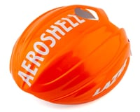 Lazer Blade Aeroshell (Flash Orange)