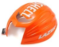 Image 2 for Lazer Z1 Aeroshell (Flash Orange)