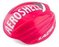 Lazer Z1 Aeroshell (Flash Pink)