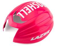 Image 2 for Lazer Z1 Aeroshell (Flash Pink) (M)
