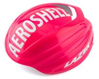 Image 1 for Lazer Z1 Aeroshell (Flash Pink) (S)