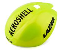 Lazer G1 Aeroshell (Flash Yellow) | relatedproducts