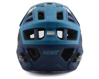 Image 2 for Leatt DBX 3.0 Enduro Helmet (Ink Blue) (S)