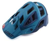 Image 4 for Leatt DBX 3.0 Enduro Helmet (Ink Blue) (S)