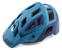 Image 4 for Leatt DBX 3.0 Enduro Helmet (Ink Blue) (M)