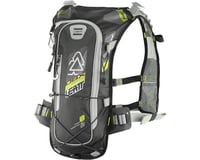Leatt Mountain Lite 2.0 Hydration Pack (Lime/Black) (70oz/2L)