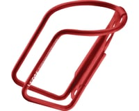 Lezyne Power Water Bottle Cage (Gloss Red) | relatedproducts