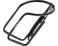 Lezyne Aluminum Power Bottle Cage (Black) | alsopurchased