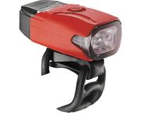 Image 3 for Lezyne LED KTV Drive Headlight (Red)