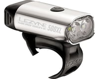 Image 2 for Lezyne Micro Drive 500XL Headlight (Polish)