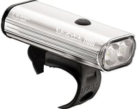 Image 2 for Lezyne Power Drive 1100i Loaded Headlight (Polish)