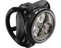Lezyne Zecto Drive 250 Lumens Headlight (Black)