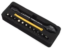 Lezyne Torque Drive Torque Wrench (2-10 Nm) | alsopurchased