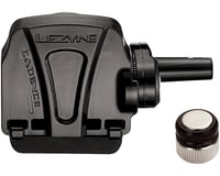 Image 2 for Lezyne Cadence/Speed Flow Sensor