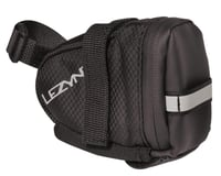 Lezyne S-Caddy Saddle Bag (Black)