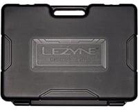 Image 3 for Lezyne Lezyne, Port-A-Shop Pro Tool Kit