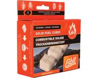 Light My Fire Esbit Fuel Cubes (14g) (12)
