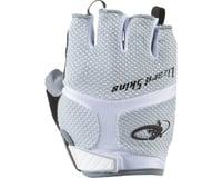 Image 1 for Lizard Skins Aramus GC Gloves - Titanium, Short Finger, 2X-Large (M)