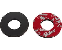 Lizard Skins 5mm Grip Donut Red