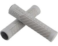 Image 2 for Lizard Skins Charger Evo Grips - Cool Gray