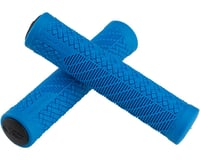 Image 2 for Lizard Skins Charger Evo Grips - Blue