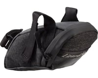 Lizard Skins Cache Saddle Bag (Jet Black)