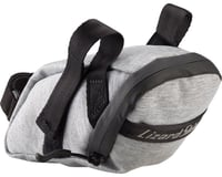Lizard Skins Super Cache Saddle Bag (Lead)