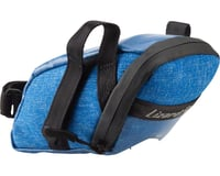 Lizard Skins Super Cache Saddle Bag (Electric Blue)