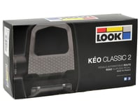 Image 5 for Look Keo Classic 2 (Black/Gray)